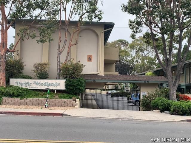 4651 Pico ST APT 207, San Diego, CA 92109